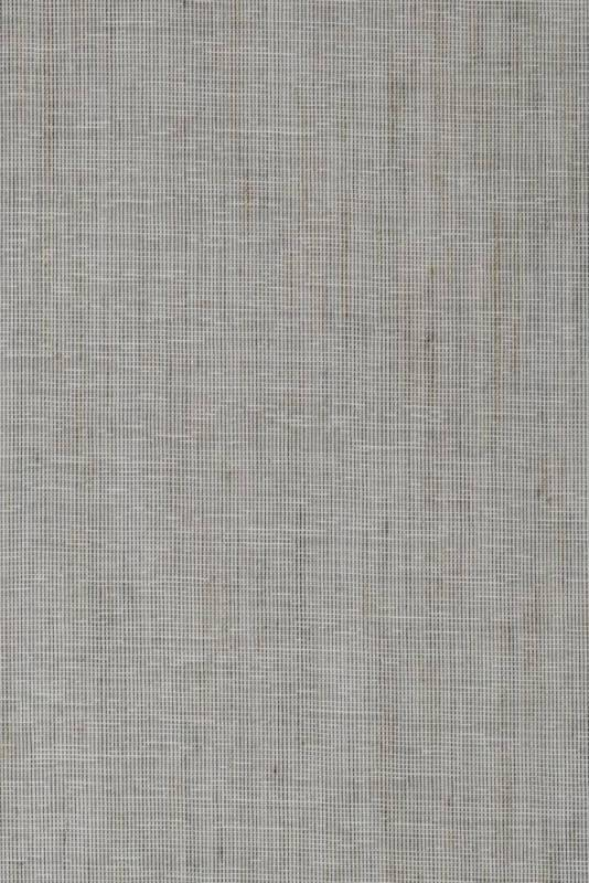 Sheer Antipodes - Linen Blend (10 colours available)