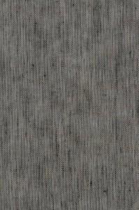 Laconia Granite