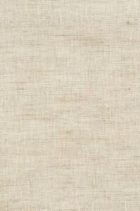 Laconia Linen