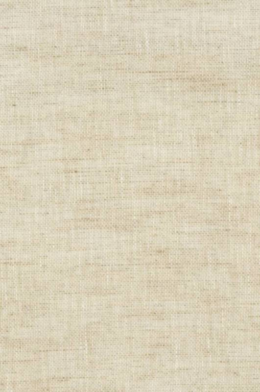 Sheer Laconia - 100% Linen (7 colours available)