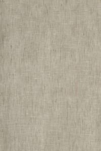 Laconia Silver