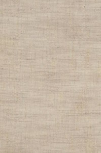 Laconia Slate