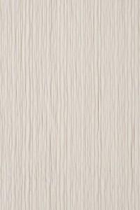 Silkette Ivory