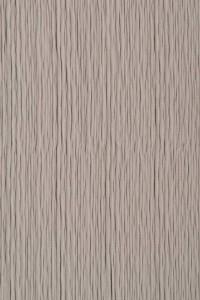 Silkette Linen