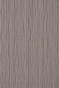 Silkette Sepia
