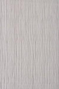 Silkette Silver