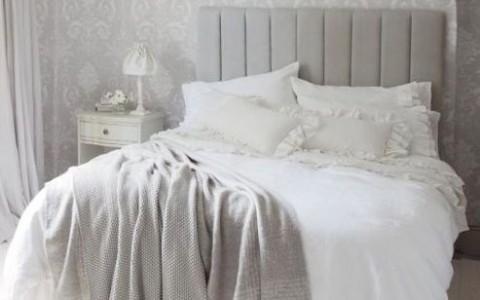 Indiana bedhead