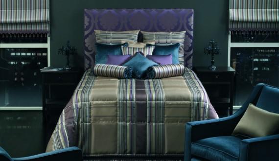 Full Length Bedspreads