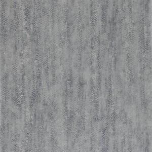 ANACONDA 110709