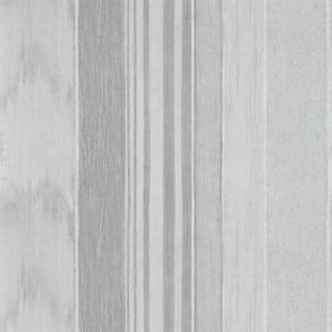 Stucco 110745